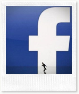 facebookseta